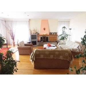Μονοκατοικία 138 τ.μ. προς πώληση, Κρυονέρι, Βόρεια Προάστια