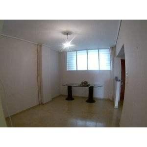 Διαμέρισμα 56 τ.μ. προς ενοικίαση, Αγρίνιο, Νομός Αιτωλοακαρνανίας