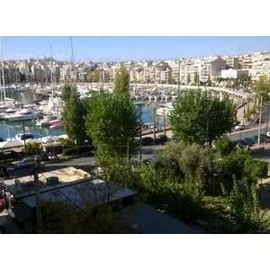 Διαμέρισμα 95 τ.μ. προς ενοικίαση, Πασαλιμάνι, Πειραιάς