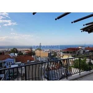 Γκαρσονιέρα 50 τ.μ. προς ενοικίαση, Άνω Πόλη, Θεσσαλονίκη
