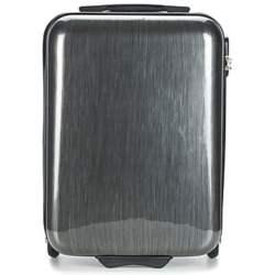 Βαλίτσα με σκληρό κάλυμμα David Jones RODEMAP 32L