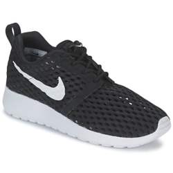 Xαμηλά Sneakers Nike ROSHE ONE FLIGHT WEIGHT BREATHE JUNIOR
