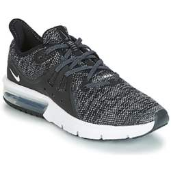 Xαμηλά Sneakers Nike AIR MAX SEQUENT 3 GROUNDSCHOOL