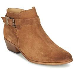 Μποτάκια/Low boots Betty London GAFFA