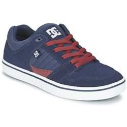 Skate Παπούτσια DC Shoes COURSE 2 M SHOE NVY