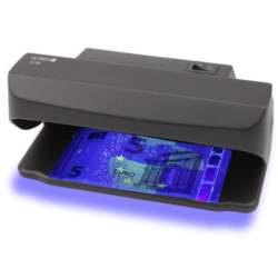 Συσκευή Ελέγχου Γνησιότητας Χαρτονομισμάτων Olympia UV 585