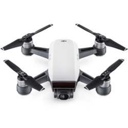 DJI Spark - Drone με Κάμερα