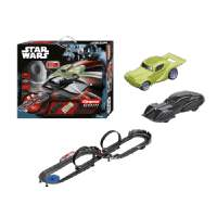CARRERA RC Slot Go!!! Star Wars - (20062387)