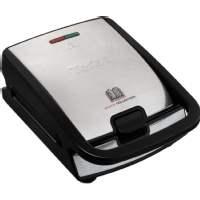 TEFAL Snack Collection Sw857d