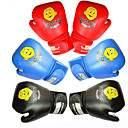 $Γάντια του μποξ Γάντια επίθεσης για μεικτές πολεμικές τέχνες Γάντια προπόνησης μποξ για Πυγμαχία Μεικτές πολεμικές τέχνες (ΜΜΑ) Ολόκληρο