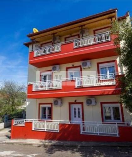 Μονοκατοικία 270 τ.μ. προς πώληση, Θάσος (Λιμενάρια)