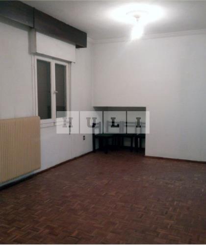 Διαμέρισμα 68 τ.μ. προς πώληση, Καβάλα (Δεξαμενή)