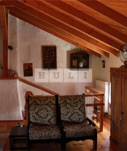 Μονοκατοικία 153 τ.μ. προς πώληση, Θάσος (Μεγάλος Πρίνος)