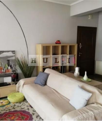 Διαμέρισμα 118 τ.μ. προς πώληση, Χρυσούπολη
