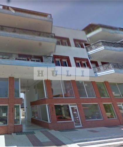 Διαμέρισμα 50 τ.μ. προς πώληση, Χρυσούπολη