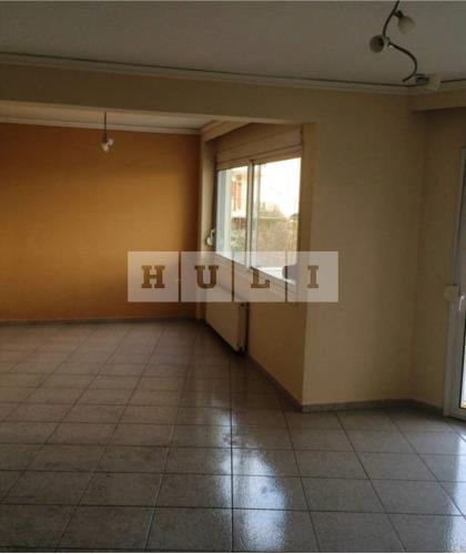 Διαμέρισμα 90 τ.μ. προς πώληση, Καβάλα