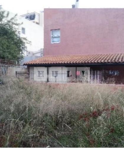 Οικόπεδο 210 τ.μ. προς πώληση, Γέρακας (Γαργηττός Ι)