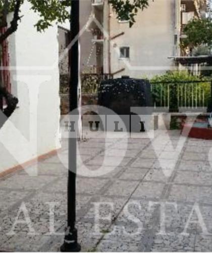 Επαγγελματικό προς ενοικίαση, Άλιμος (Καλαμάκι)
