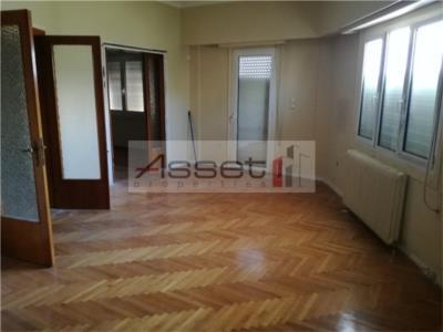 Διαμέρισμα 270 τ.μ. προς πώληση, Αμπελόκηποι, Αθήνα