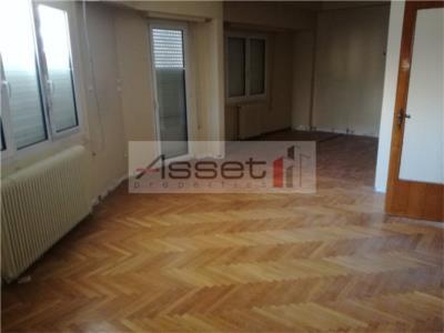 Διαμέρισμα 270 τ.μ. προς πώληση, Αμπελόκηποι, Αθήνα - Φωτογραφία 2