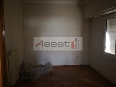 Διαμέρισμα 270 τ.μ. προς πώληση, Αμπελόκηποι, Αθήνα - Φωτογραφία 3