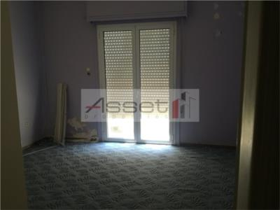 Διαμέρισμα 270 τ.μ. προς πώληση, Αμπελόκηποι, Αθήνα - Φωτογραφία 4