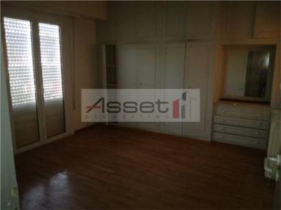 Διαμέρισμα 270 τ.μ. προς πώληση, Αμπελόκηποι, Αθήνα - Φωτογραφία 5