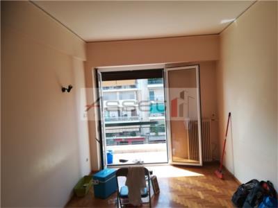 Διαμέρισμα 50 τ.μ. προς πώληση, Αμπελόκηποι, Αθήνα