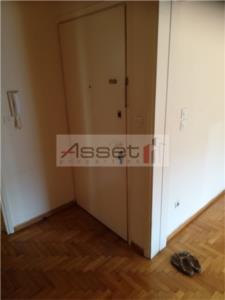 Διαμέρισμα 50 τ.μ. προς πώληση, Αμπελόκηποι, Αθήνα - Φωτογραφία 2