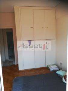 Διαμέρισμα 50 τ.μ. προς πώληση, Αμπελόκηποι, Αθήνα - Φωτογραφία 3