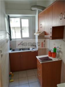 Διαμέρισμα 50 τ.μ. προς πώληση, Αμπελόκηποι, Αθήνα - Φωτογραφία 5