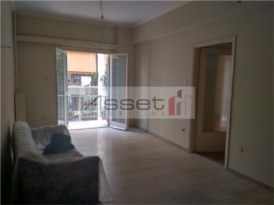 Διαμέρισμα 49 τ.μ. προς πώληση, Άγιος Παντελεήμονας, Αθήνα