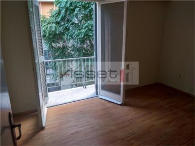 Διαμέρισμα 49 τ.μ. προς πώληση, Άγιος Παντελεήμονας, Αθήνα - Φωτογραφία 2