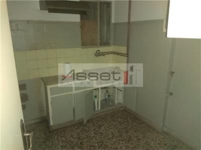 Διαμέρισμα 49 τ.μ. προς πώληση, Άγιος Παντελεήμονας, Αθήνα - Φωτογραφία 3