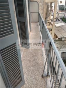 Διαμέρισμα 49 τ.μ. προς πώληση, Άγιος Παντελεήμονας, Αθήνα - Φωτογραφία 5