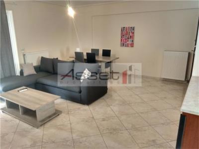Διαμέρισμα 85 τ.μ. προς πώληση, Άγιος Αρτέμιος, Αθήνα