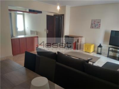 Διαμέρισμα 85 τ.μ. προς πώληση, Άγιος Αρτέμιος, Αθήνα - Φωτογραφία 2