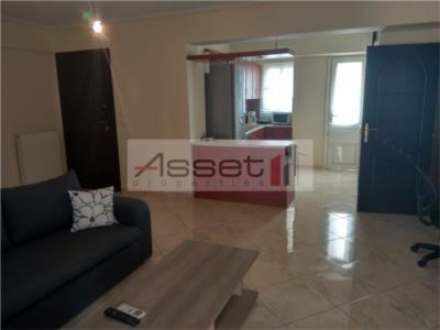 Διαμέρισμα 85 τ.μ. προς πώληση, Άγιος Αρτέμιος, Αθήνα - Φωτογραφία 3
