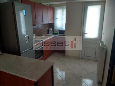 Διαμέρισμα 85 τ.μ. προς πώληση, Άγιος Αρτέμιος, Αθήνα - Φωτογραφία 4