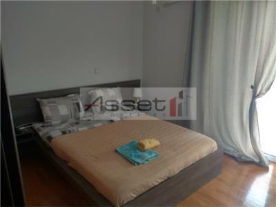 Διαμέρισμα 85 τ.μ. προς πώληση, Άγιος Αρτέμιος, Αθήνα - Φωτογραφία 5