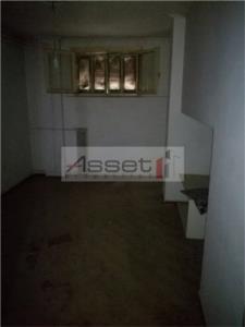 Οικία 63 τ.μ. προς πώληση, Καλλιθέα, Νότια Προάστια