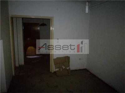 Οικία 63 τ.μ. προς πώληση, Καλλιθέα, Νότια Προάστια - Φωτογραφία 2
