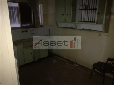 Οικία 63 τ.μ. προς πώληση, Καλλιθέα, Νότια Προάστια - Φωτογραφία 5